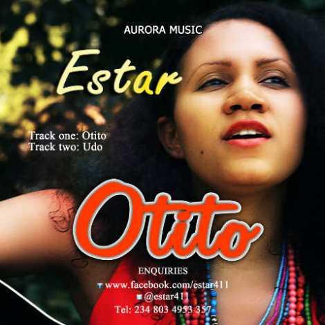 Estar [of Resonance] - OTITO + UDO Artwork   AceWorldTeam.com