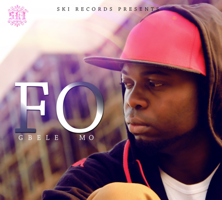 FO - GBELE MO [prod. by Tunex] Artwork | AceWorldTeam.com