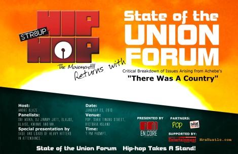 hiphop forum
