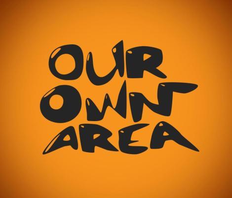 OurOwnArea | AceWorldTeam.com