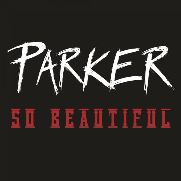 Parker Ighile ft. M.I - SO BEAUTIFUL [Remix] Artwork   AceWorldTeam.com