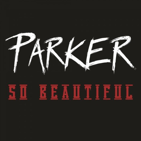 Parker Ighile ft. M.I - SO BEAUTIFUL [Remix] Artwork | AceWorldTeam.com