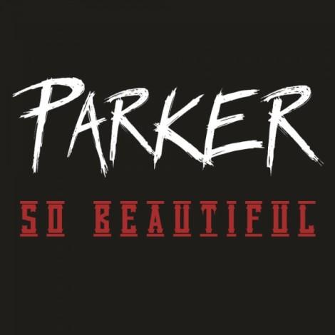 Parker Ighile ft. M.I - SO BEAUTIFUL [Remix] Artwork | AceWorldTeam.com
