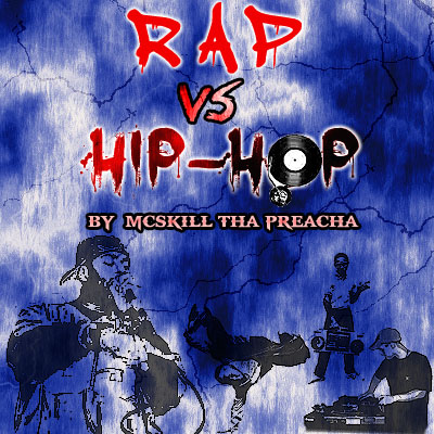 RAP%20VS%20HIPHOP