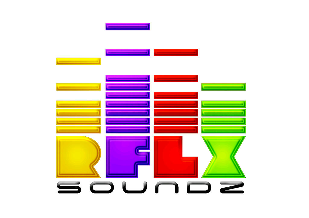 Reflex Soundz | AceWorldTeam.com
