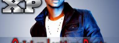 XP ft. Reminisce, Skales 'n' Olamide - CALABAR LONISHAN Remix [prod. by Sarz] Artwork   AceWorldTeam.com
