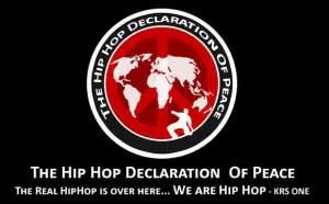 logo_declaration_of_peace_intro